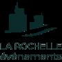 La Rochelle événements