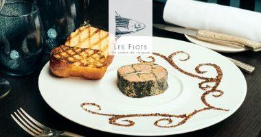 Les-Flots-1