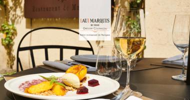 Marquis---Balade-Gourmande