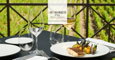 Marquis---LA-QUINTESSENCE-DE-MARQUIS