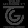 Tables Gourmandes - Poitou Charentes