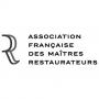 Association des Maîtres Restaurateurs